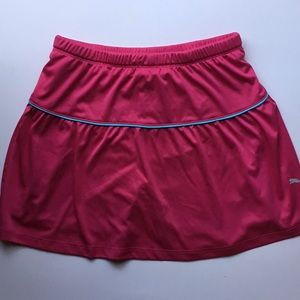 ❤️5 for $25 | Girls Puma Active Skort